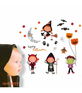 VINILO-MINI-HALLOWEEN-WEB-GRANDE