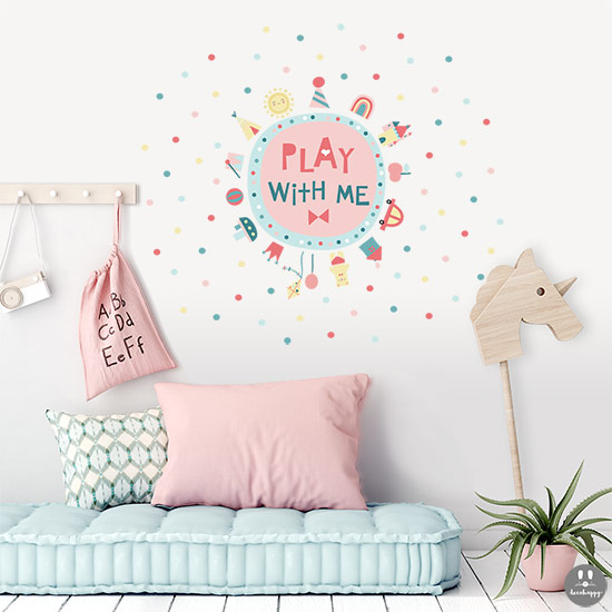 vinilos-infantiles-play-with-me